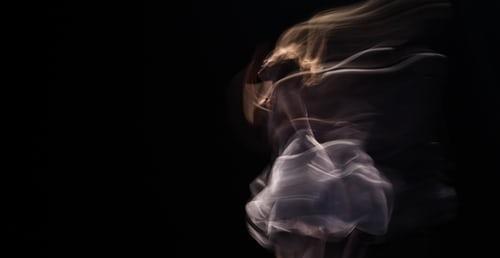 Vortrag: »Körper, Tanz und Psychotherapie«